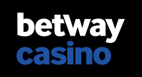 Betway-Casino
