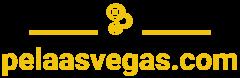 pelaasvegas.com